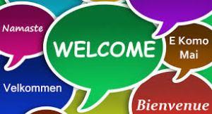 welcomelanguages
