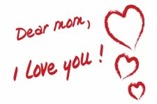 dear-mom-i-love-you