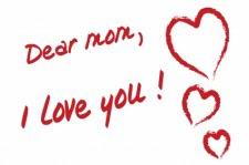 dear-mom-i-love-you