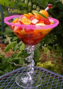 Fruitcocktail2