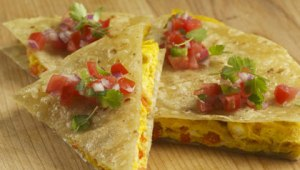 breakfastquesadillas