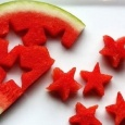 watermelonstars