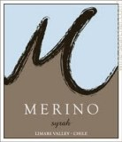 2012 Merino Syrah